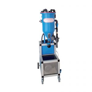 دستگاه شارژ نیمه اتوماتیک PFF-Sumatic V40 (کپی)