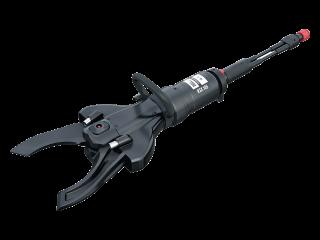 قیچی مدل RSX 185