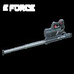 RZT2-1500-EF2-ausgefahren-schraeg-vorne-Logo-web