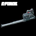 RZT2_1360-EF2_ausgefahren_schraeg_vorne-Logo-web
